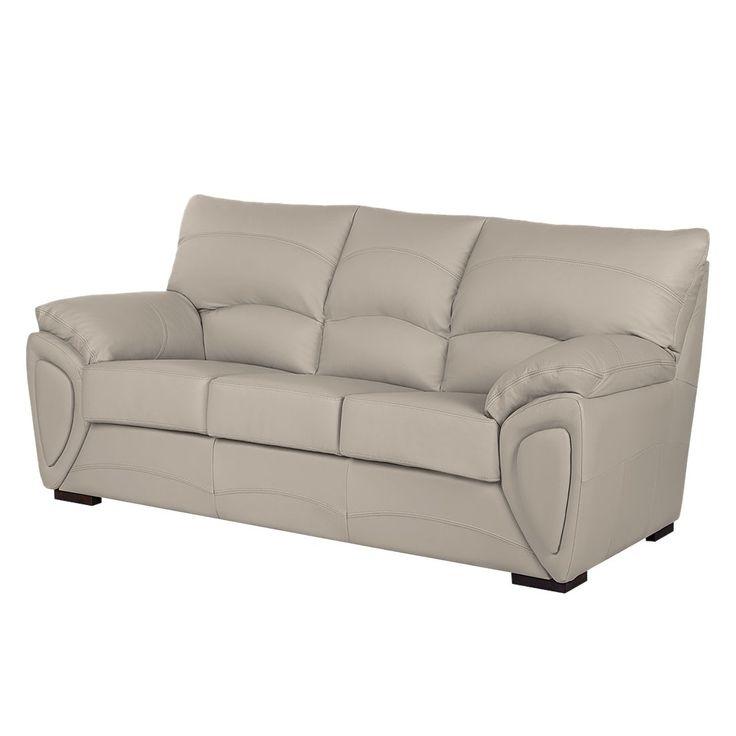 Simple  schlafsofas m bel sofas design wohnzimmer couches home