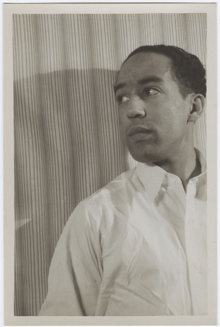 17 best ideas about langston hughes langston hughes langston hughes 27 1932 photo by carl van vechten