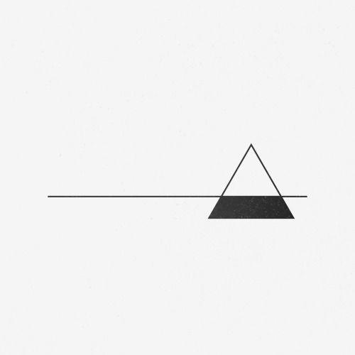 dailyminimal:  #MI15-216A new geometric design every day.