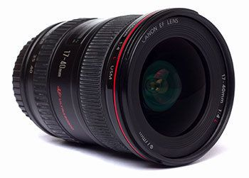 advice on choosing your next lens
