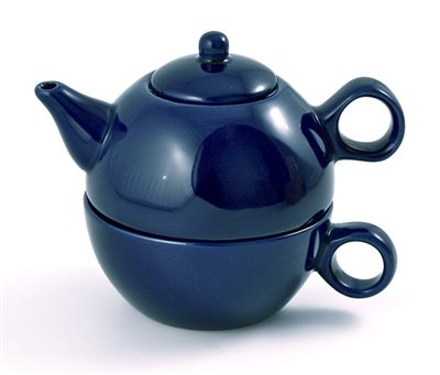 Stylistic Analysis Of A Cup Of Tea Essay