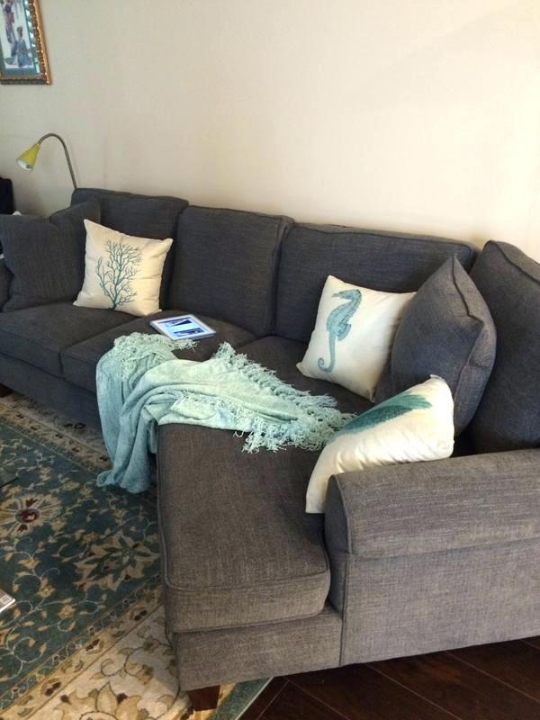 Havertys Sleeper Sofa Furniture Living Room Furniture Home Furniture