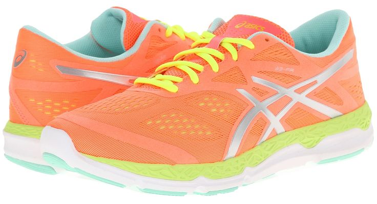 10 Best Running Shoes for Women in 2016 - Spring Athletic Running Trainers