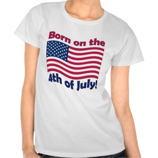 born on 4th july quotes