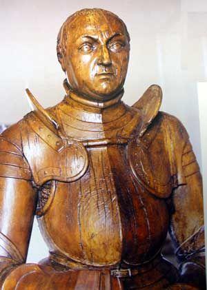 Pitigliano Museo Diocesano di Arte sacra