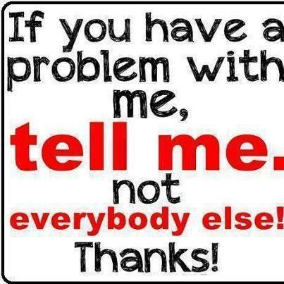 people talking crap about you quotes | About Ignoring People Who Talk Behind Your Back Quotes
