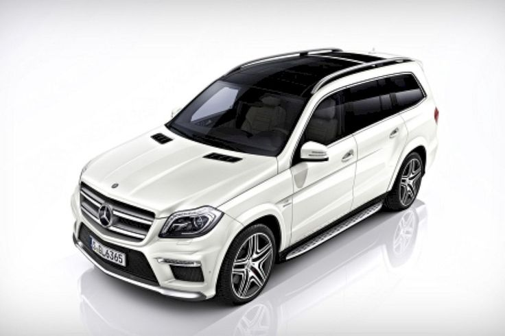 77 Best White Mercedes Benz Design and Modifications (With ...