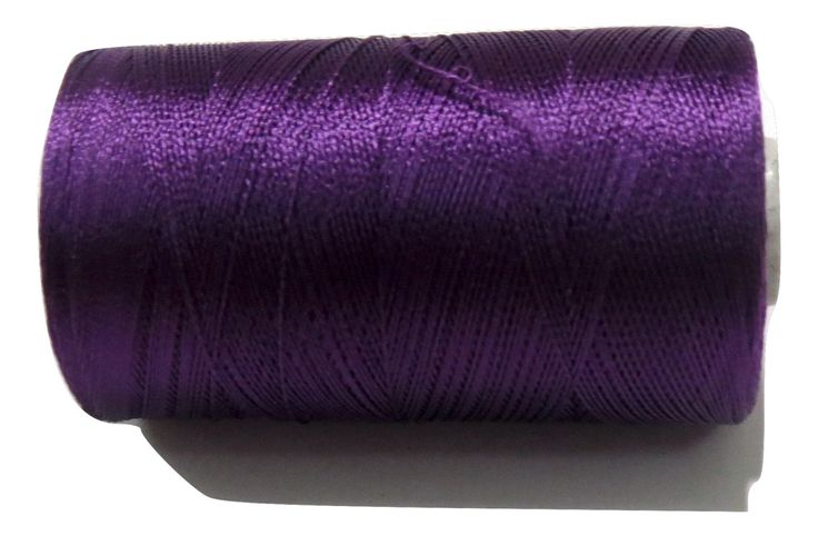 Buy any 3 get 1 free Silk Thread, Indian Silk Thread,Hand And Machine Embroidery…