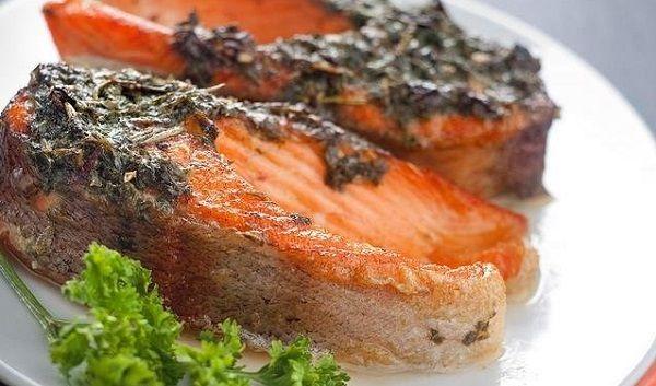 fish-recipes-baked