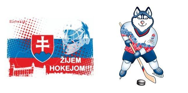 14.5.2016 Hokejový ošiaľ