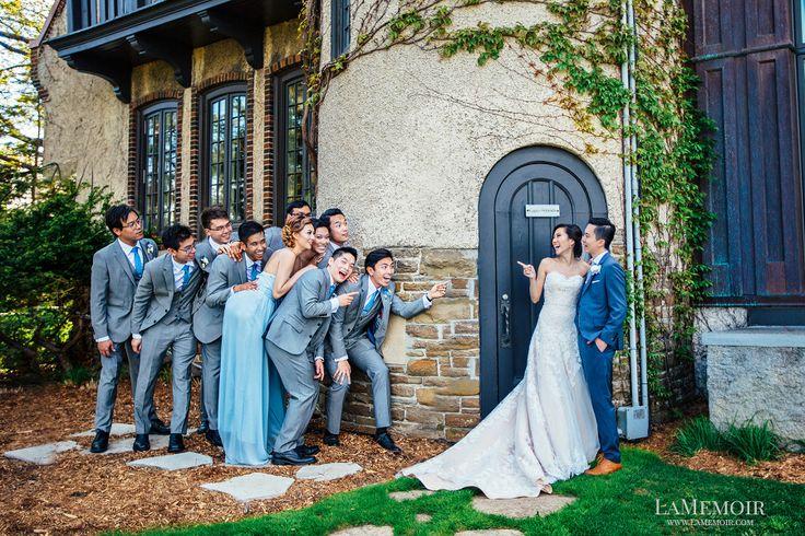 Stylized Wedding Photographer Toronto LaMemoir    #torontowedding #toronto #wedding #photographer #torontoweddingphotographer #LaMemoir #cool #creativewedding #editorial #creative #editorialwedding #funwedding #quirky #quirkywedding