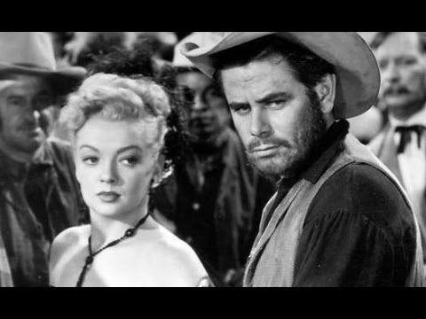 The Bushwhackers - Full Length Western Movies #Western #WildWest #Cowboy
