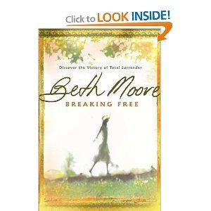 Jesus, the One and Only, Member Book: Beth Moore ...