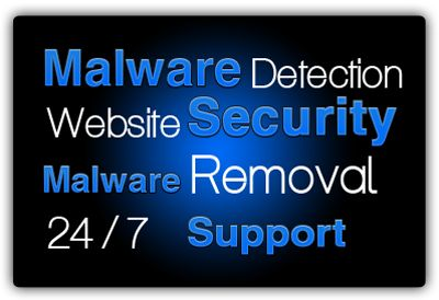 FireVirus is a free website virus scanner Tool that scans your website for malware, viruses and other harmful threats. Firevirus provide website protection service to secure your online presence and confidential data. Firevirus checks all files online on your website against the site's database of known malware applications and provide you complete report of all virus infected files.  Contact US:  Fire Virus   +1 347 474 0337  admin@firevirus.com  http://www.firevirus.com/company.php