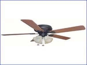 Search Ceiling fan installation instructions harbor breeze. Views 164247.