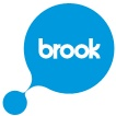 Brook - Sexual health advisory service (they will visit your unit and run age appropriate activities)