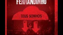 A Alegria do Senhor - CD Teus Sonhos - Fernandinho - YouTube
