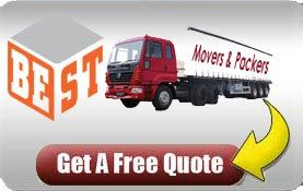 Packers and Movers Bangalore | Movers Packers Online @  http://agarwal-packers-movers.com/packersandmoversbangalore/