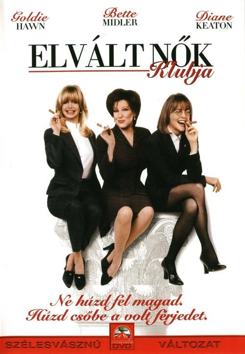 Watch The First Wives Club 1996 full Movie HD Free Download DVDrip | Download The First Wives Club Full Movie free HD | stream The First Wives Club HD Online Movie Free | Download free English The First Wives Club 1996 Movie #movies #film #tvshow