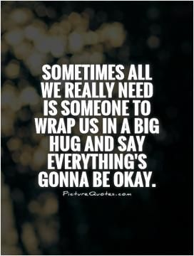 The Best Picture Quotes About Sometimes