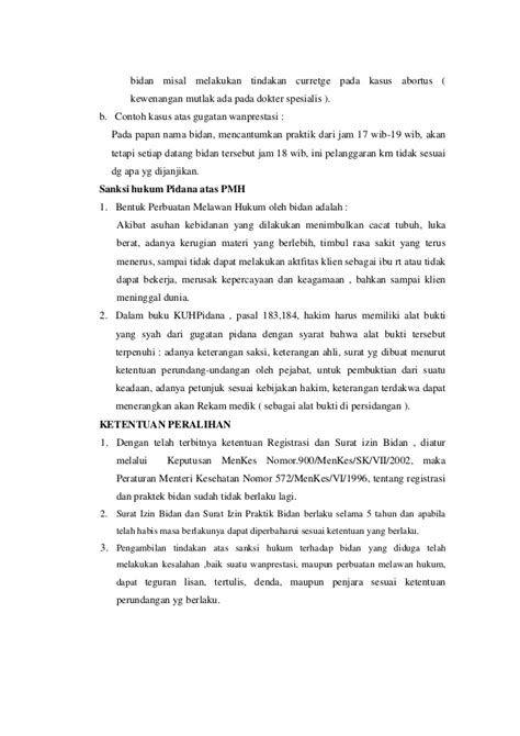 Contoh Surat Gugatan Wanprestasi Perusahaan Suratmenyuratnet