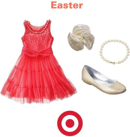 Red dress quotes pinterest easter