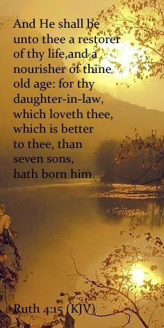 38 Best Bible Ruth Images On Pinterest Bible Verses Book Of Ruth And Ruth 2