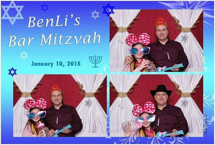 Celebration Banquet Hall Toronto Bar Mitzvah_0032.jpg