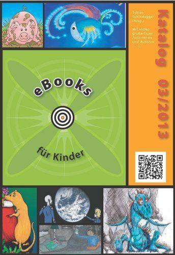 eBooks für Kinder 3 - Katalog #gratis ... Bitte weitersagen ... Danke :-)