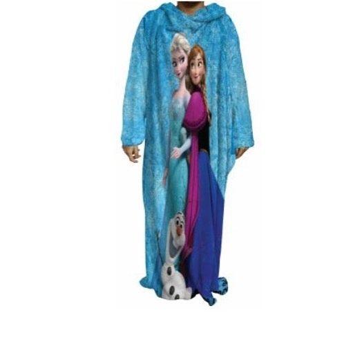 Cobertor de vestir com mangas Frozen ❄️ (11) 999118244 #gratidão #marinewgifts #cobertor #cobertorcommangas #vestir #frozen #frozenfever #anna  #elsa #elsafrozen #annafrozen #zonacriativa #aruja #vendasonline #vendasviawhatsapp #aquitem #vendas #aquitem http://misstagram.com/ipost/1545603984811397616/?code=BVzFqKeHJHw