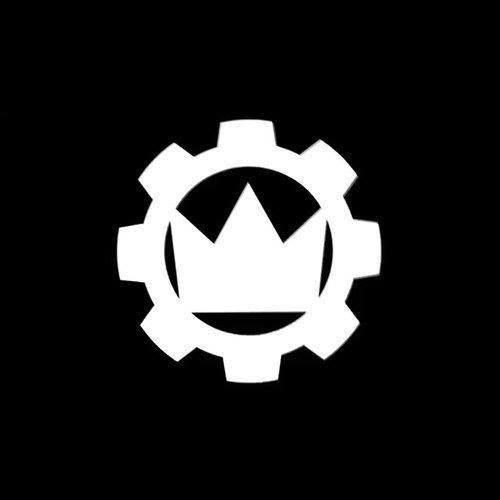 crown the empire logo -