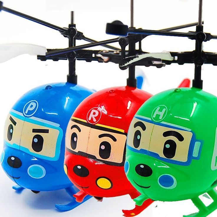 1Pc Flashing Mini Plane Dron Helicopter Radio Remote Control Aircraft Electric Micro Channel Quality Battery | szook24.com