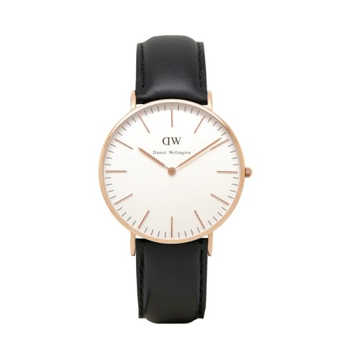 i need this x Classic Sheffield Lady - Women