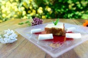 Barnabrow dessert 16