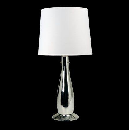 ILUM INTEGRAL - LAMPARA DE MESA - 905