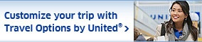 United Airlines gift certificate - use them to travel to Jersey and Colorado!    http://www.united.com/CMS/en-US/products/travelproducts/Pages/GiftCertificates.aspx