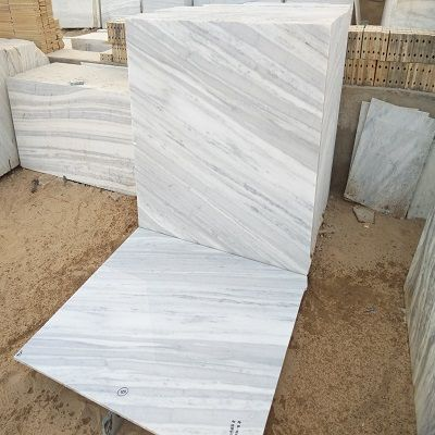 Bhutra Marble & Granites is the one destination for all kind of marble information. Get updates of Indian marble and granite, prices, specs and pictures.  Makrana Doongari