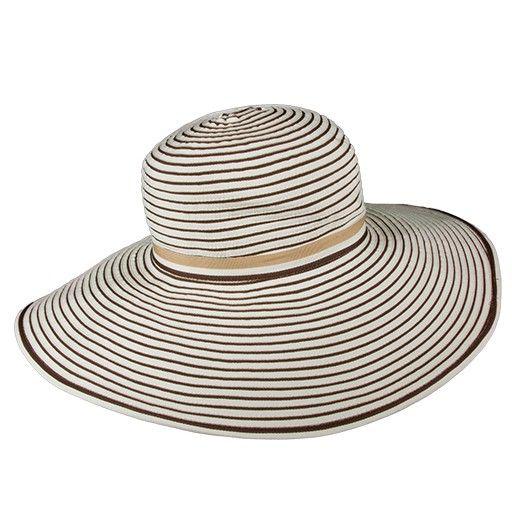 #scalahats #hats #sunhats #summer #lushwear #lushwearsa #southafrica   https://lushwear.co.za/index.php/accessories/scala/scala-hats/