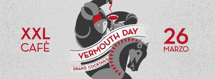 VERMOUTH Day |