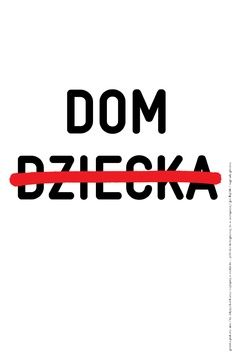 Plakat Jana Bajtlika - wymiary: 120 x 180 cm - cena: 35 zł / A poster by Jan Bajtlik - size: 120 x 180 cm - price: 35 zł