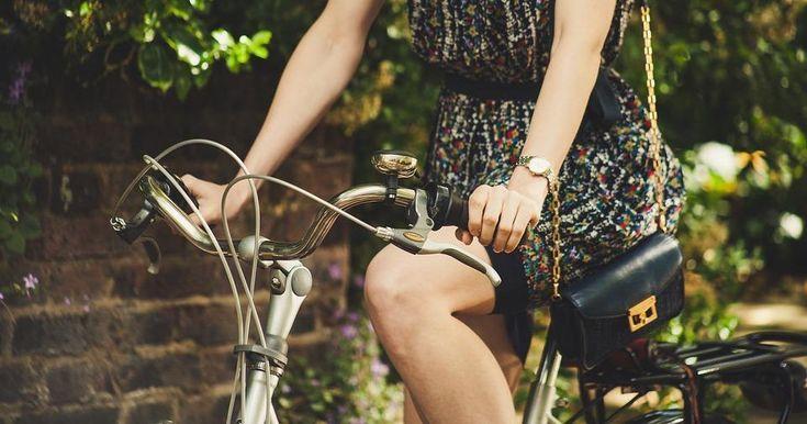 ¿Quién inventó la bicicleta? ¡Descúbrelo!