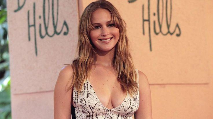 Jennifer Lawrence Net Worth 2017:How Rich is Jennifer Lawrence In 2017?