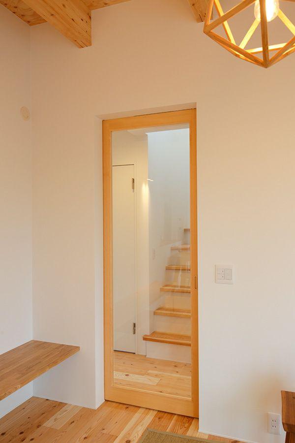 縁project ナガタ建設の写真集 太宰府市で戸建住宅ならナガタ建設にお