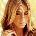 Jennifer actress Aniston Net worth, Body measurements, Diet workout and bio: Well known American film director, actress and producer who is commonly known from her TV Serial Friends.