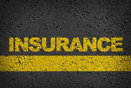 Used Car Insurance #used #car #insurance, #insurance #for #used #cars http://zimbabwe.remmont.com/used-car-insurance-used-car-insurance-insurance-for-used-cars/  # Used Car Insurance – Surprising Tips and Tricks Whether you just bought a pre-owned Honda for your teenage daughter to drive, or you are in the market for a pre-owned vehicle and you want to explore used car insurance costs, this article can spell out some key thoughts that have been bouncing around your head, analyze typical…