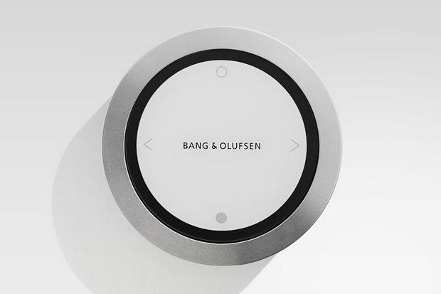 beosound essence 1 Bang & Olufsen BeoSound Essence Music Remote