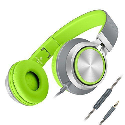 www.amazon.com Kidz-Gear-Wired-Headphones-Kids dp B00AXE911W ref=as_li_ss_tl?s=electronics&ie=UTF8&qid=1417564151&sr=1-5&keywords=kidz+gear&linkCode=sl1&tag=travelingfamilyblog-20&linkId=189c54252a5596473d3cc43dccdf67c2