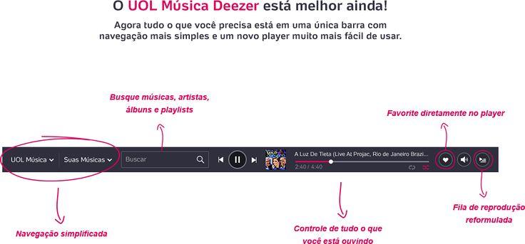 Música Noche De Ronda, de Julio Iglesias: Ouvir músicas no UOL Música Deezer
