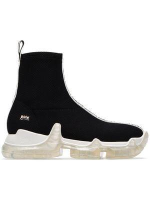 93e5ad2a86c65 Men s Designer Shoes - Farfetch UK
