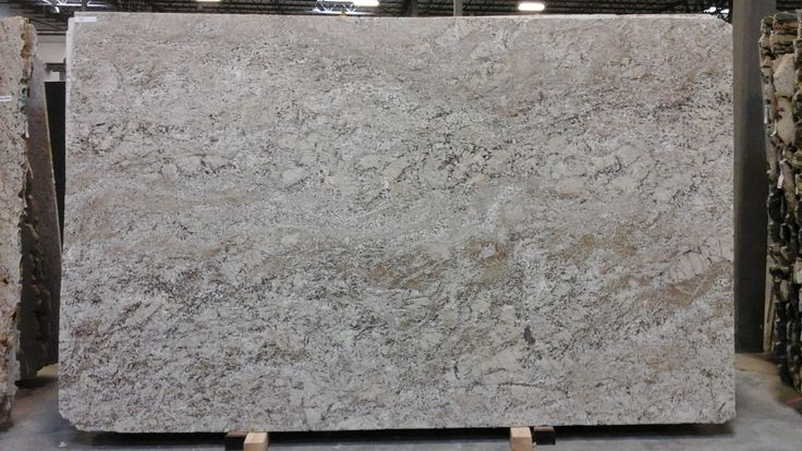 Zanzibar Jpg 2 048 215 1 152 Pixels Granite Slab Granite